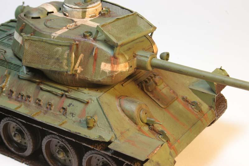 Tank, танк, танки, world of tanks, wargamingnet, мир танков, tanks